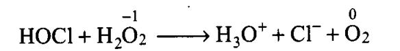 ncert-exemplar-problems-class-11-chemistry-chapter-9-hydrogen-4