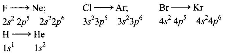 ncert-exemplar-problems-class-11-chemistry-chapter-9-hydrogen-1