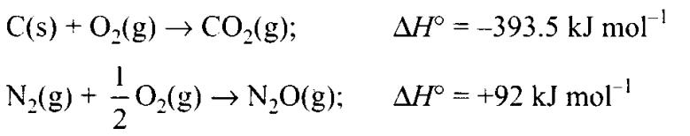 ncert-exemplar-problems-class-11-chemistry-chapter-6-thermodynamics-9