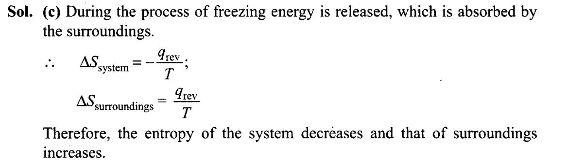 ncert-exemplar-problems-class-11-chemistry-chapter-6-thermodynamics-7