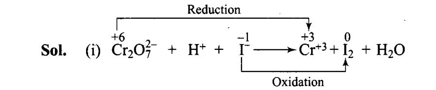 ncert-exemplar-problems-class-11-chemistry-chapter-8-redox-reactions-29