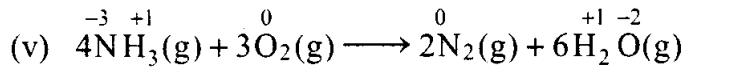 ncert-exemplar-problems-class-11-chemistry-chapter-8-redox-reactions-27