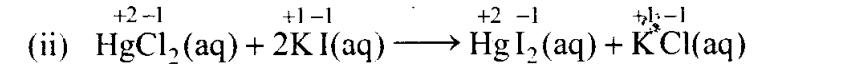 ncert-exemplar-problems-class-11-chemistry-chapter-8-redox-reactions-24
