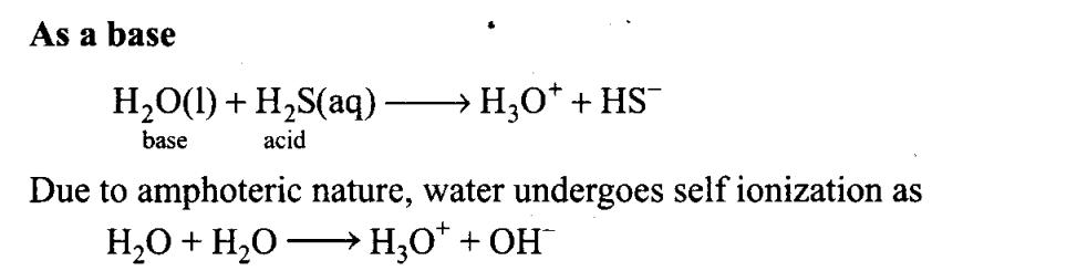 ncert-exemplar-problems-class-11-chemistry-chapter-9-hydrogen-24