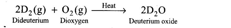 ncert-exemplar-problems-class-11-chemistry-chapter-9-hydrogen-22