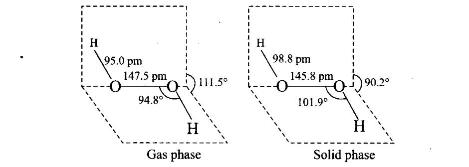 ncert-exemplar-problems-class-11-chemistry-chapter-9-hydrogen-20