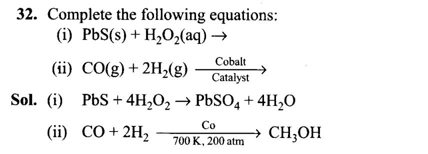 ncert-exemplar-problems-class-11-chemistry-chapter-9-hydrogen-16