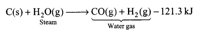ncert-exemplar-problems-class-11-chemistry-chapter-9-hydrogen-14