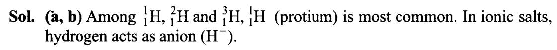 ncert-exemplar-problems-class-11-chemistry-chapter-9-hydrogen-13
