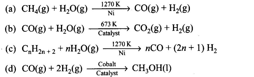 ncert-exemplar-problems-class-11-chemistry-chapter-9-hydrogen-11