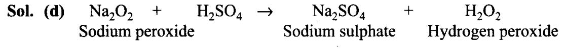 ncert-exemplar-problems-class-11-chemistry-chapter-9-hydrogen-9