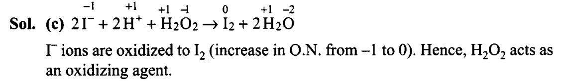 ncert-exemplar-problems-class-11-chemistry-chapter-9-hydrogen-6
