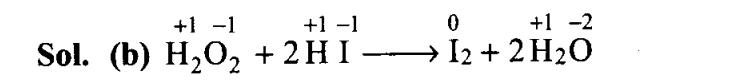 ncert-exemplar-problems-class-11-chemistry-chapter-9-hydrogen-3