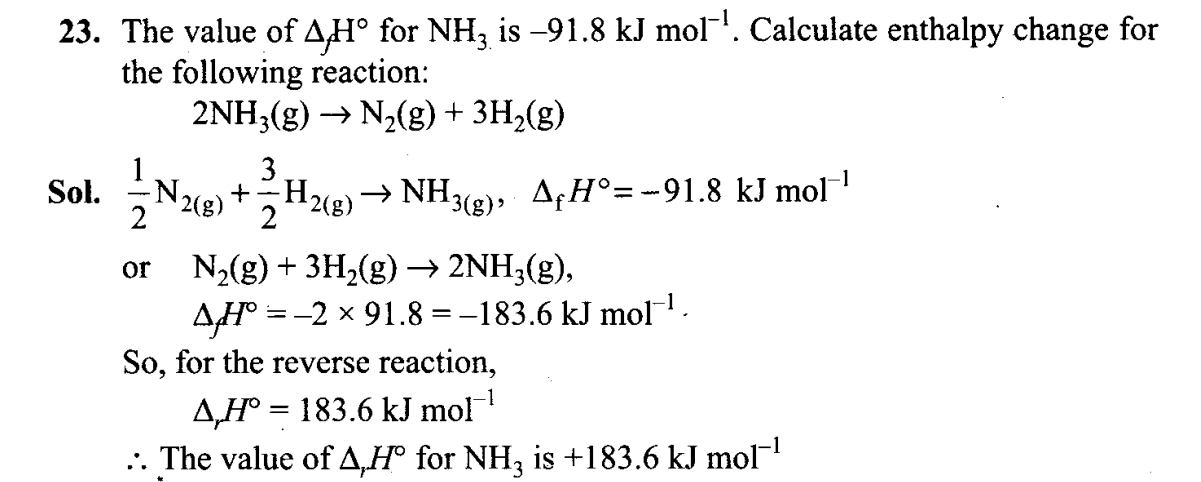 ncert-exemplar-problems-class-11-chemistry-chapter-6-thermodynamics-13