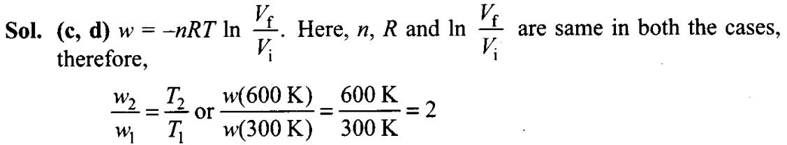 ncert-exemplar-problems-class-11-chemistry-chapter-6-thermodynamics-10
