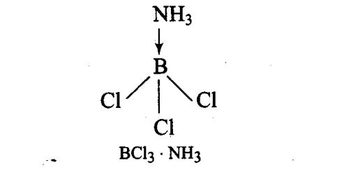 ncert-exemplar-problems-class-11-chemistry-chapter-11-the-p-block-elements-10