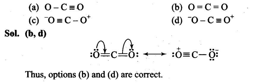 ncert-exemplar-problems-class-11-chemistry-chapter-11-the-p-block-elements-9