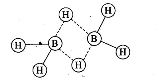 ncert-exemplar-problems-class-11-chemistry-chapter-11-the-p-block-elements-6
