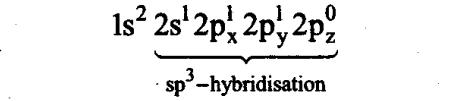 ncert-exemplar-problems-class-11-chemistry-chapter-11-the-p-block-elements-1