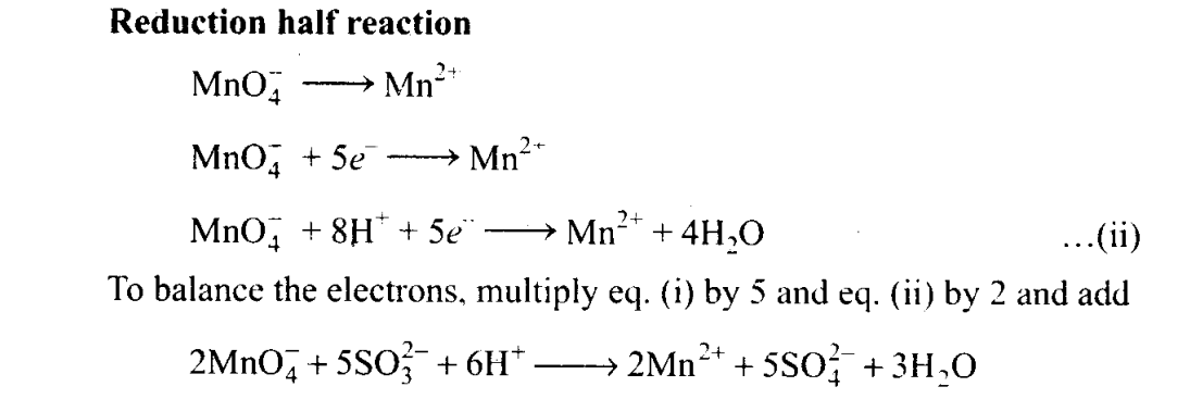 ncert-exemplar-problems-class-11-chemistry-chapter-8-redox-reactions-35