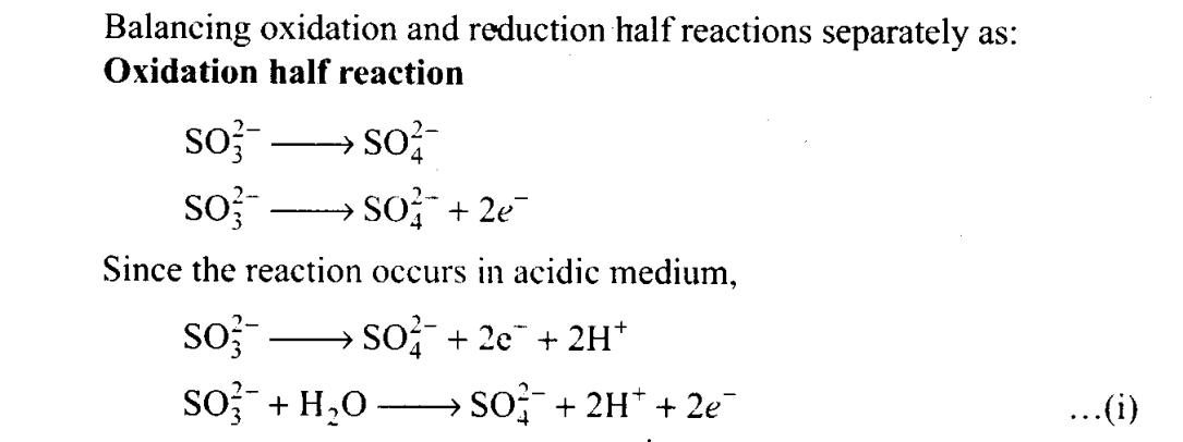 ncert-exemplar-problems-class-11-chemistry-chapter-8-redox-reactions-34