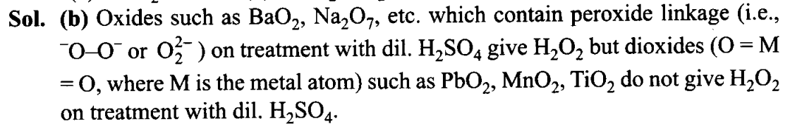 ncert-exemplar-problems-class-11-chemistry-chapter-9-hydrogen-5