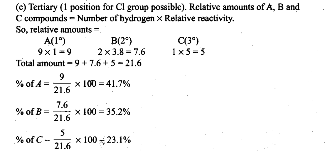 ncert-exemplar-problems-class-11-chemistry-chapter-13-hydrocarbons-50