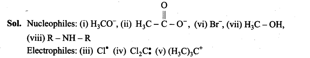 ncert-exemplar-problems-class-11-chemistry-chapter-13-hydrocarbons-47