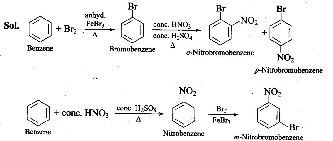 ncert-exemplar-problems-class-11-chemistry-chapter-13-hydrocarbons-35