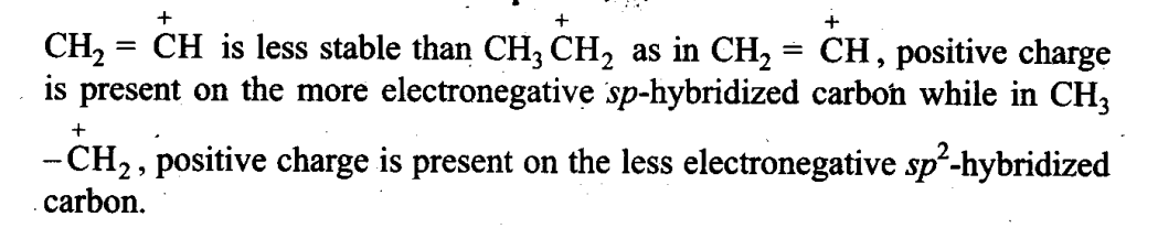 ncert-exemplar-problems-class-11-chemistry-chapter-13-hydrocarbons-25