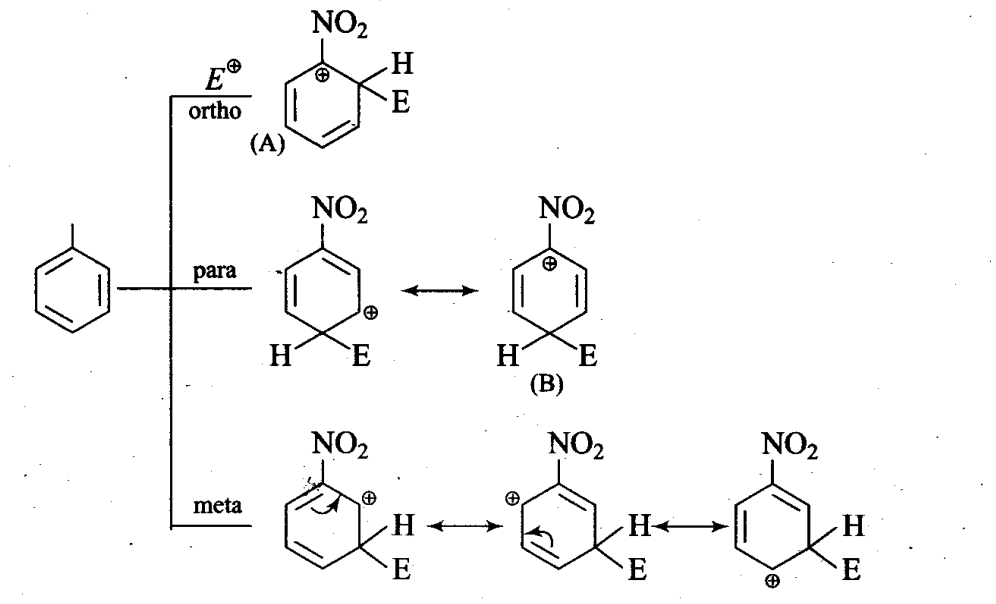 ncert-exemplar-problems-class-11-chemistry-chapter-13-hydrocarbons-23