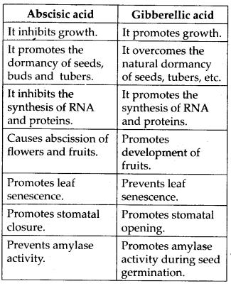 ncert-exemplar-class-11-biology-solutions-plant-growth-and-development-1