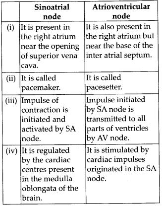 ncert-exemplar-class-11-biology-solutions-body-fluids-and-circulation-9