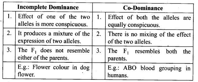 ncert-exemplar-problems-class-12-biology-principles-inheritance-variation-11