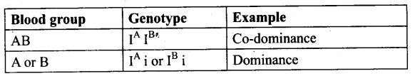 ncert-exemplar-problems-class-12-biology-principles-inheritance-variation-1