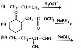 ncert-solutions-for-class-12-chemistry-alcohols-phenols-and-ether-11