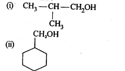 ncert-solutions-for-class-12-chemistry-alcohols-phenols-and-ether-8