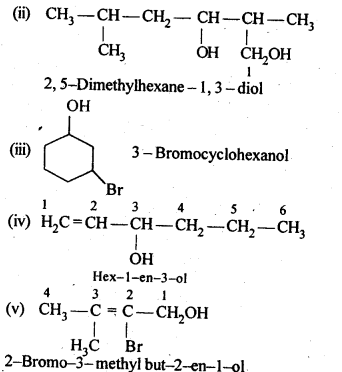 ncert-solutions-for-class-12-chemistry-alcohols-phenols-and-ether-7