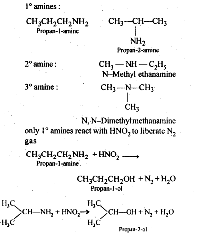 ncert-solutions-for-class-12-chemistry-amines-7