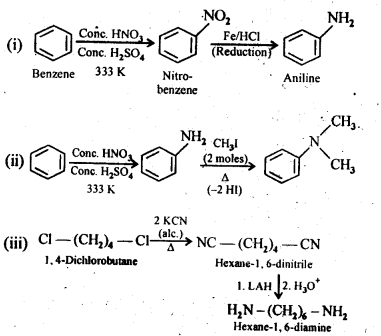 ncert-solutions-for-class-12-chemistry-amines-3
