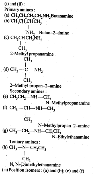 ncert-solutions-for-class-12-chemistry-amines-2