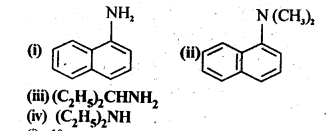 ncert-solutions-for-class-12-chemistry-amines-1
