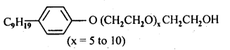 ncert-solutions-for-class-12-chemistry-chemistry-in-everyday-life-3