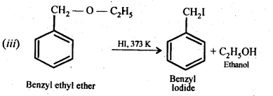 ncert-solutions-for-class-12-chemistry-alcohols-phenols-and-ether-37