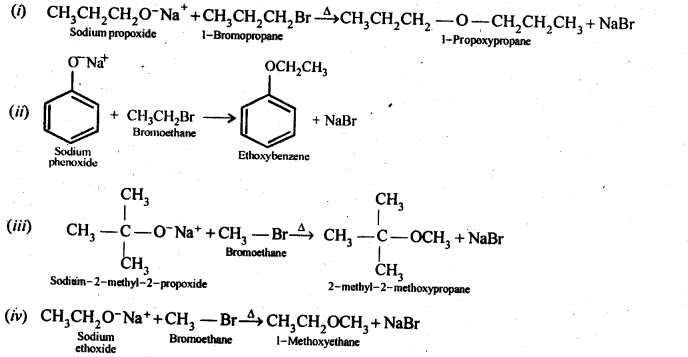ncert-solutions-for-class-12-chemistry-alcohols-phenols-and-ether-30