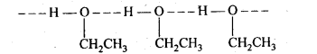 ncert-solutions-for-class-12-chemistry-alcohols-phenols-and-ether-28