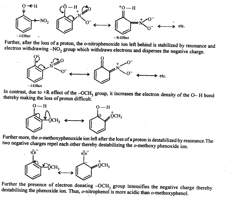 ncert-solutions-for-class-12-chemistry-alcohols-phenols-and-ether-20