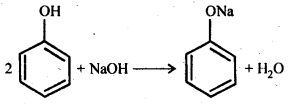 ncert-solutions-for-class-12-chemistry-alcohols-phenols-and-ether-19