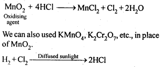 ncert-solutions-for-class-12-chemistry-the-p-block-elements-18