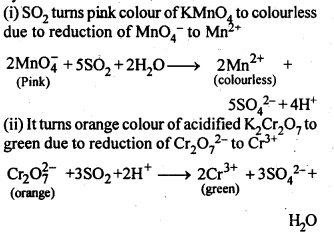 ncert-solutions-for-class-12-chemistry-the-p-block-elements-15